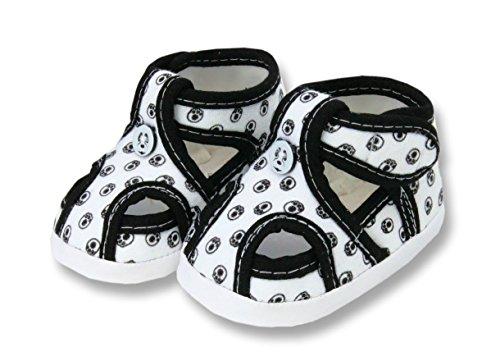 Sandales Lauflernschuhe pour les garçons, les bébés de différentes tailles TP34