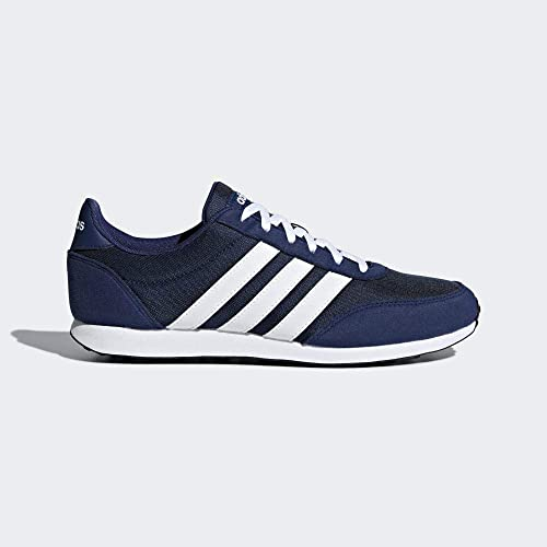 best cheap best loved closer at adidas V Racer 2.0, Chaussures de Fitness Homme