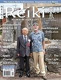 Reiki News Magazine
