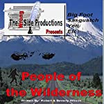 People of the Wilderness | Beverly Wilson,Robert Wilson