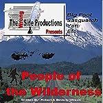 People of the Wilderness | Robert Wilson,Beverly Wilson