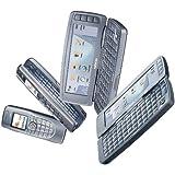 NOKIA 9300i COMMUNICATOR (VODAFONE UNLOCKED TRIBAND)Full QWERTY keyboard DUAL SCREEN GSM CELLPHONE