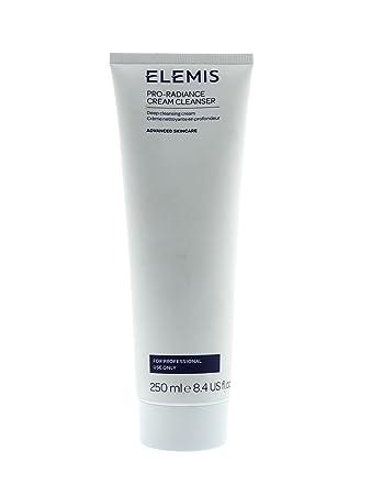 elemis pro radiance cream cleanser
