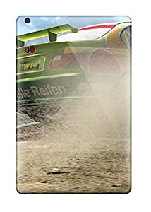 Hot Snap-on Vehicles Race Hard Cover Case/ Protective Case For Ipad Mini/mini 2