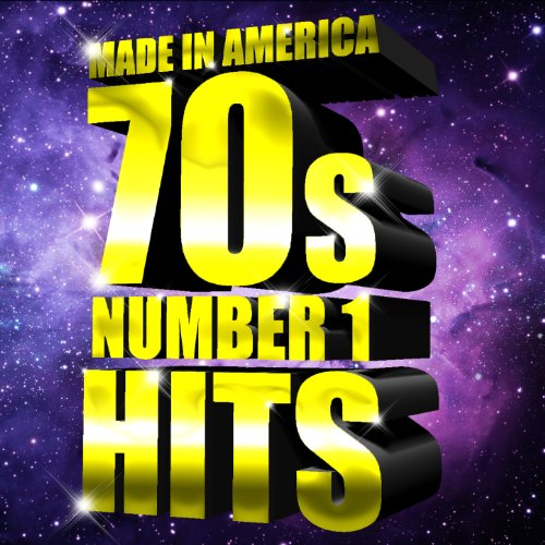 Made in America - 70s Number O...