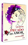 Pecado De Amor (Import Movie) (European Format - Zone 2) [1961]