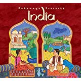 India
