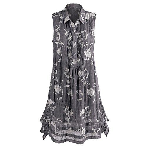 kaktus sportswear dress - 1