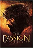 The Passion of the Christ (Widescreen Edition) by Jim Caviezel