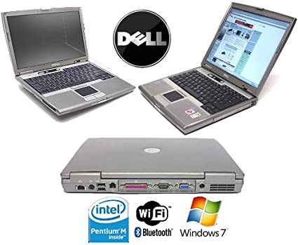 pilote controleur ethernet dell latitude d610