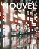 Kc Jean Nouvel, Jodidio Philip, 3836530805