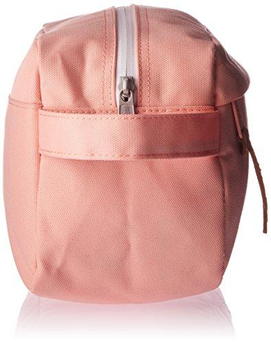 Herschel Supply Co. Chapter Travel Kit, Apricot Blush