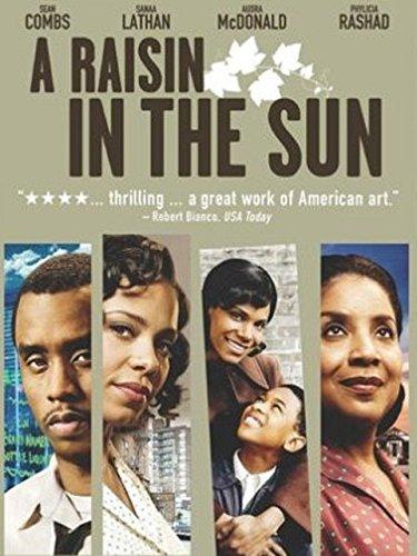 A Raisin in the Sun Film