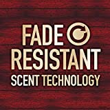 Old Spice Aluminum Free Deodorant for Men Red Zone