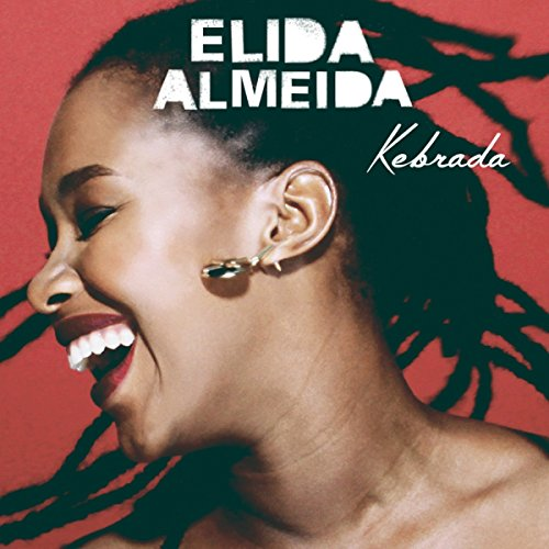Elida Almeida-Kebrada-(762553)-PROMO-CD-FLAC-2017-HOUND Download