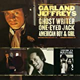 Ghost Writer / One-Eyed Jack / American Boy