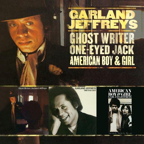 Garland Jeffreys - Top 100  - 1980 - Zortam Music