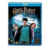 Harry Potter and the Prisoner of Azkaban [Blu-ray] [Blu-ray] (2007)