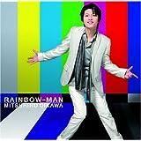 RAINBOW-MAN