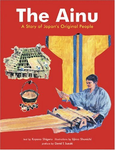 the-ainu-a-story-of-japans-original-people