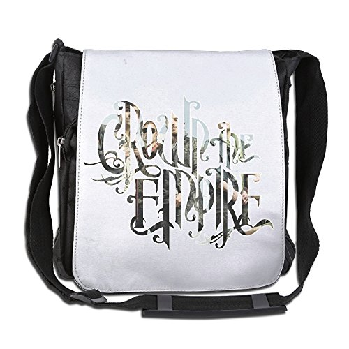 SHEAKA Crown The Empire Men's&Women's Sports Hiking Outdoor Students School Gym Workout Travel Journey Business Trip Backpack