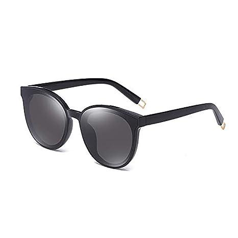 ZRWL Gafas de Sol Gafas de Sol Gafas de Sol Gafas de Sol ...