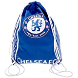 Chelsea FC - Official EPL Gym Sack SV