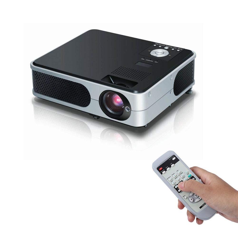 Zerone Mando a Distancia Universal para proyector EPSON EMP-7800 ...