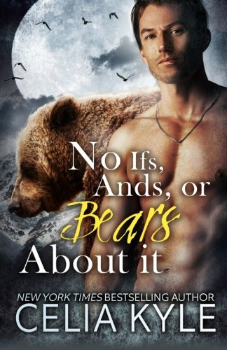 no-ifs-ands-or-bears-about-it-paranormal-bbw-romance-grayslake-volume-1