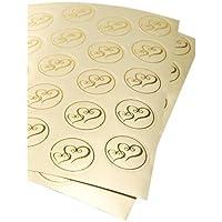Envelope Seals Product
