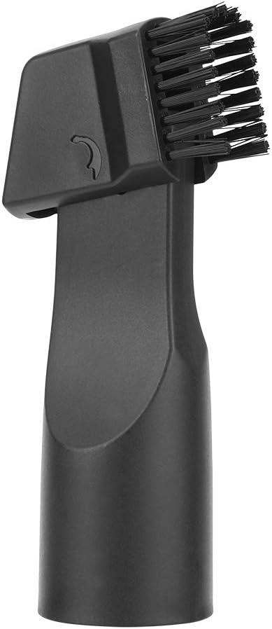 AUNMAS 6 unids//Lote Accesorios para aspiradoras Aspirador de succi/ón Adaptador de Cepillo Kits de reemplazo Accesorios de aspiraci/ón universales Juego de Limpieza para el Cuidado del Piso