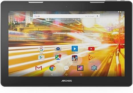 ARCHOS 133 OXYGEN 64GB - WiFi Tablet (13,3 FHD screen - 2/5MPx ...