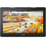 ARCHOS 133 OXYGEN 64GB - Tablet WiFi ( Display FHD 13,3'' - 2/5MPx - Processore octa-core - Android 6.0 Marshmallow)