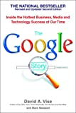 The Google Story, David A. Vise and Mark Malseed, 0553383663