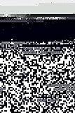 img - for Die Septuaginta - Text, Wirkung, Rezeption: 4. Internationale Fachtagung Veranstaltet Von Septuaginta Deutsch (LXX.D), Wuppertal 19.-22. Juli 2012 ... Zum Neuen Testament) (German Edition) book / textbook / text book