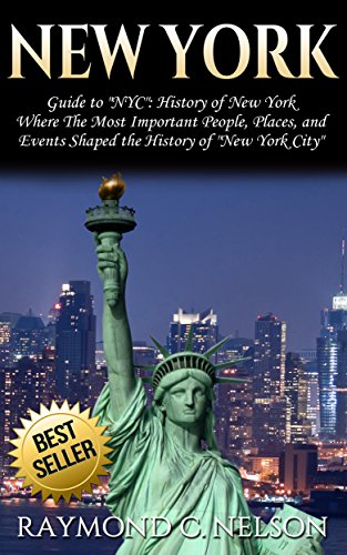 (New York: Guide to
