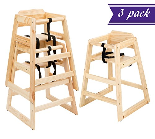 set-of-3-natural-wood-high-chair-for-babies-classic-baby-hi-chair-for-restaurant-cafeteria-dining-ba