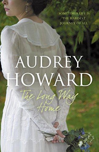 audrey howard ebooks