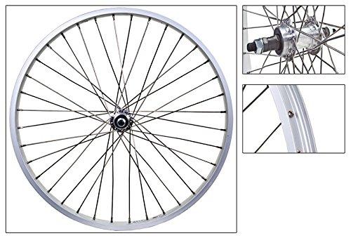 Wheel Master 24