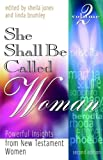 She Shall Be Called Woman, various, 1577820673