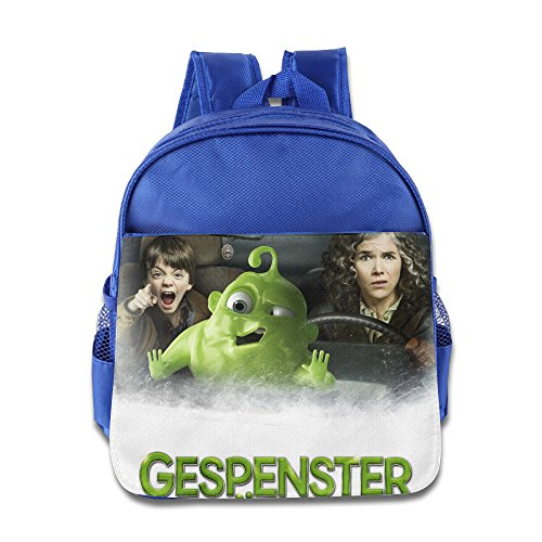 ghosthunters-on-icy-trails-kids-school-backpack-bag