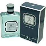 Royal Copenhagen Musk By Royal Copenhagen For Men. Aftershave Lotion 8 Ounces