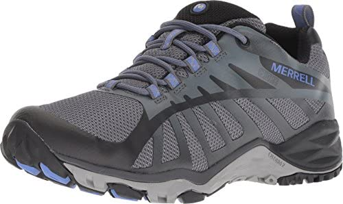 Siren Edge Q2 Waterproof Sneaker