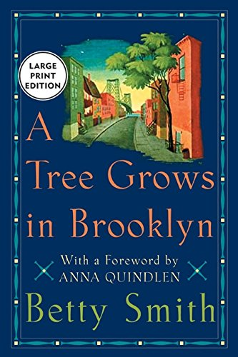 A Tree Grows in Brooklyn pdf epub