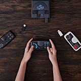 8Bitdo PCE Core 2.4G Wireless Gamepad for PC Engine