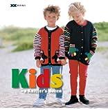 Kids: A Knitter's Dozen (A Knitter's Dozen series)