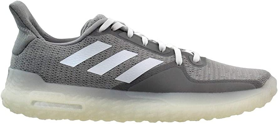 adidas Womens Fit Trainer