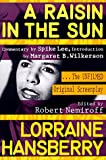 A Raisin in the Sun, Lorraine Hansberry, 0452267765