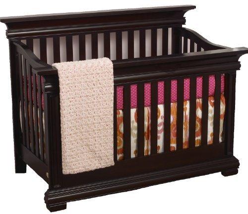 Cotton Tale Designs 3 Piece Crib Bedding Set, Sundance by Cotton Tale Designs [並行輸入品]   B01BM2GCCY