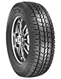 Arctic Claw Winter XSI Radial Tire - 265/65 R18 114S